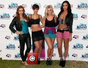 The Saturdays' Vanessa White Misses Festival Slot Over Illness