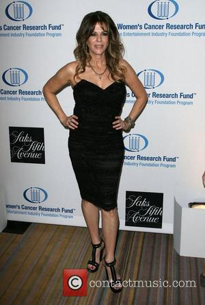 Rita Wilson 14th Annual Unforgettable Evening Bevefitting EIF's Women's Cancer Research Fund held at the Beverly Wilshire Four Seasons Hotel...