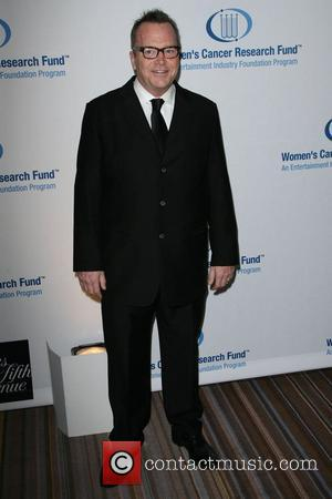 Tom Arnold 14th Annual Unforgettable Evening Bevefitting EIF's Women's Cancer Research Fund held at the Beverly Wilshire Four Seasons Hotel...
