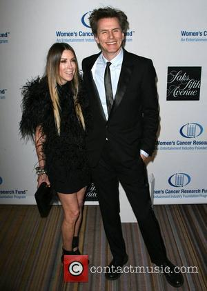 John Taylor and Gela Nash 14th Annual Unforgettable Evening Bevefitting EIF's Women's Cancer Research Fund held at the Beverly Wilshire...