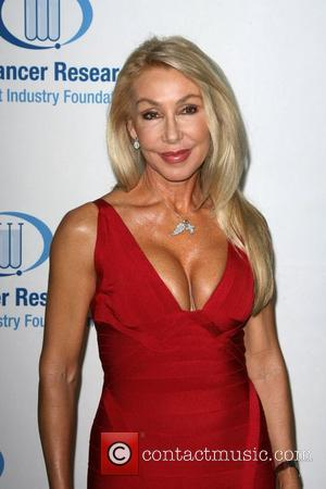Linda Thompson 14th Annual Unforgettable Evening Bevefitting EIF's Women's Cancer Research Fund held at the Beverly Wilshire Four Seasons Hotel...