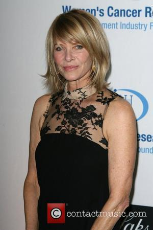 Kate Capshaw 14th Annual Unforgettable Evening Bevefitting EIF's Women's Cancer Research Fund held at the Beverly Wilshire Four Seasons Hotel...