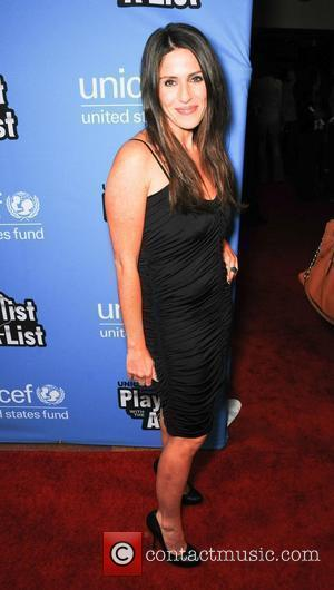 Soleil Moon Frye  UNICEF Playlist with the A-List held at The El Rey Theatre  Los Angeles, California -...