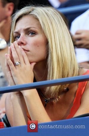 Rafael Nadal, Billie Jean King, Andy Roddick, Brooklyn Decker
