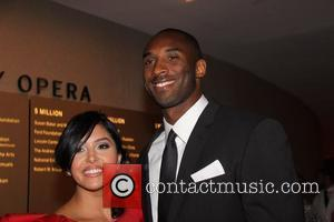 Vanessa Bryant To Join Basketball Wives After Kobe Divorce