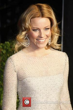 Elizabeth Banks Names First Child Felix