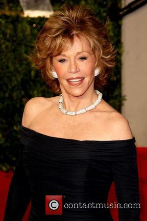 Vanity Fair, Jane Fonda