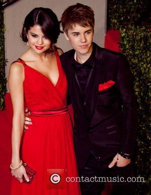 Selena Gomez And Justin Bieber Stay In Penthouse Suite