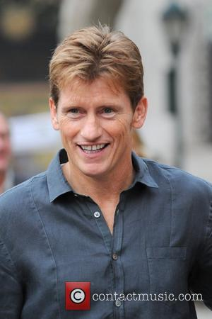 Denis Leary Proud To Be Associated With Tribeca Film Festival