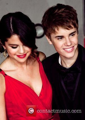 Vanity Fair, Justin Bieber, Selena Gomez