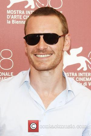 Michael Fassbender The 68th Venice Film Festival - Day 3 - 'A Dangerous Method' photocall  Venice, Italy - 02.09.11