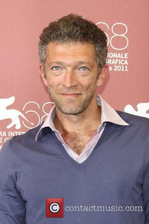 Vincent Cassel The 68th Venice Film Festival - Day 3 - 'A Dangerous Method' photocall  Venice, Italy - 02.09.11