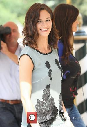 Asia Argento The 68th Venice Film Festival - Day 3 - Celebrity sightings Venice, Italy - 02.09.11