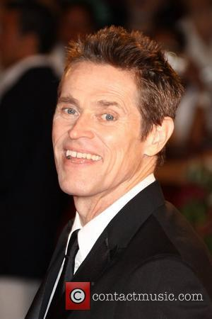 Willem Dafoe  The 68th Venice Film Festival - Day 8 - '4:44 Last Day on Earth' - Premiere...