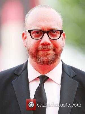 Paul Giamatti 68th Venice Film Festival - Day 1 - 'The Ides of March' - Red Carpet Venice, Italy -...