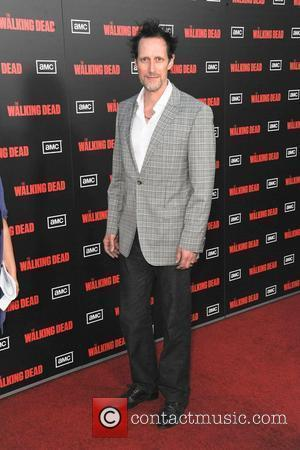Christopher Heyerdahl, Wheels and La Live