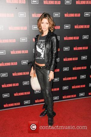 Dawn Olivieri, and LA Live