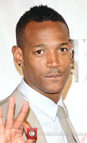 Marlon Wayans: 'Tracy Morgan Says Dumb Stuff'