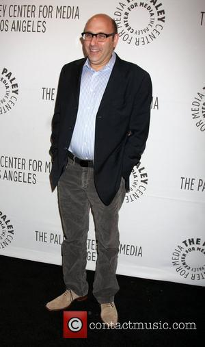 Willie Garson Paleyfest 2011 presents 'White Collar' at the Saban Theatre - Arrivals Los Angeles, California - 07.03.11
