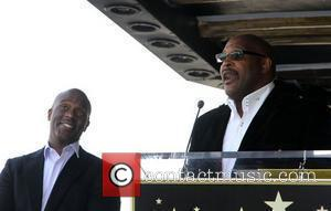 Bebe Winans Stunned By Whitney Houston's Death