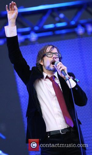 Jarvis Cocker To Release Lyric Book