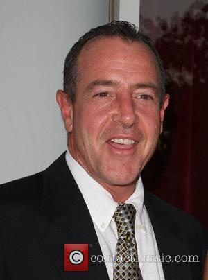 Michael Lohan's Girlfriend Kate Major Admits To Lying About Being Threatened With Knife