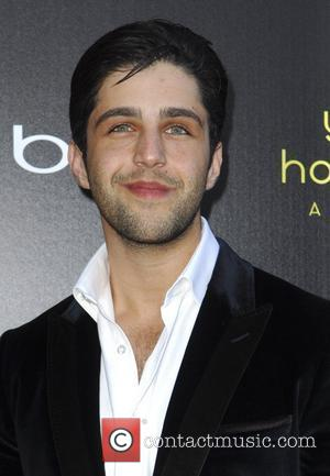 Josh Peck The 13th Annual Young Hollywood Awards presented by Bing at Club Nokia - Arrivals Los Angeles, California -...