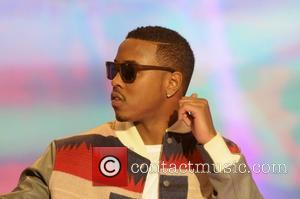 Jeremih Addresses 'Miming' Controversy