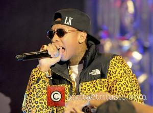 Tyga's Album Recalled Over Unauthorised King Sample