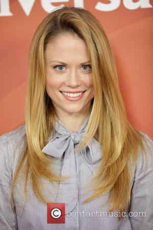 claire coffee blog