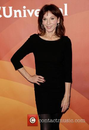 Marilu Henner NBC Universal's '2013 Winter TCA Tour' Day 1 at Langham Hotel  Featuring: Marilu Henner Where: Pasadena, California,...