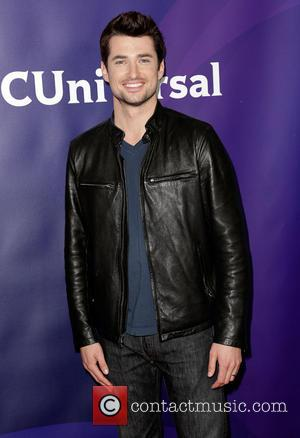 Wes Brown NBC Universal's '2013 Winter TCA Tour' Day 1 at Langham Hotel  Featuring: Wes Brown Where: Pasadena, California,...