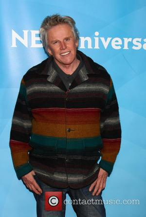Barking Mad: Embarrassing Exit For Gary Busey On Celebrity Apprentice