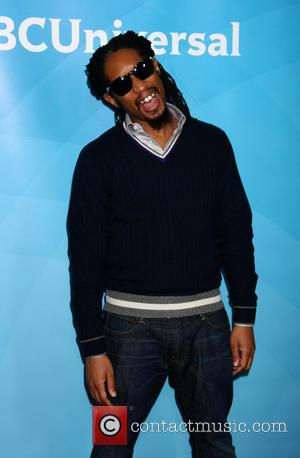 Lil' Jon NBC Universal's '2013 Winter TCA Tour' Day 1 at Langham Hotel  Featuring: Lil' Jon Where: Pasadena, California,...
