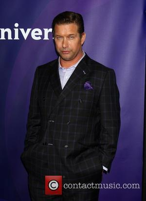 Stephen Baldwin NBC Universal's '2013 Winter TCA Tour' Day 1 at Langham Hotel  Featuring: Stephen Baldwin Where: Pasadena, California,...
