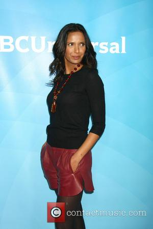 Padma Lakshmi Disgusted By India Gang-rape Horror