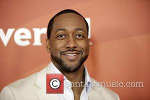 Jaleel White NBCUniversal's '2013 Winter TCA Tour' Day 2 at Langham Hotel  Featuring: Jaleel White Where: Pasadena, California, United...