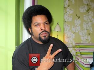 Ice Cube Wants Friday Fans To Reunite Him With Tucker