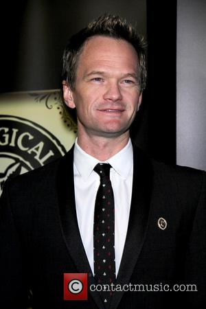 Neil Patrick Harris and The Magic Castle