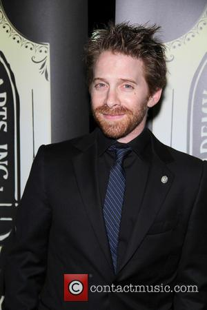 Seth Green Academy Of Magical Arts & The Magic Castle's 50th Anniversary Gala held at The Magic Castle  Featuring:...