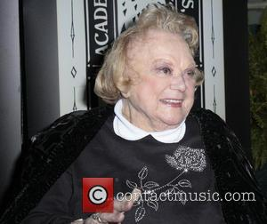 Rose Marie and The Magic Castle