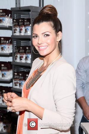 Ali Landry Opens Up About Mistake Marriage To Lopez