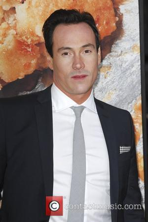 Chris Klein: 'I Would Have Been Dead If I Didn't Seek Alcoholism Help'