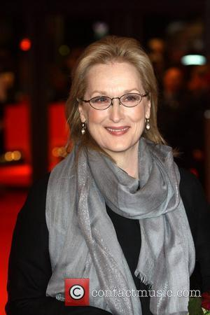 Streep & Roberts To Play Mother And Daughter