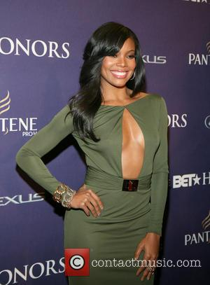 Gabrielle Union BET Honors 2013: Red Carpet Presented By Pantene at Warner Theatre  Featuring: Gabrielle Union Where: Washington, DC,...