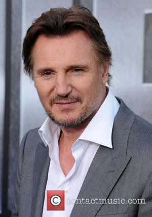 Taken 2 Tops Argo In Box Office Chart: Do Movie Reviews Really Matter?