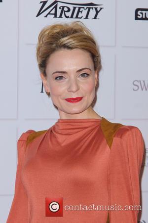 British Independent Film Awards, Old Billingsgate and Arrivals