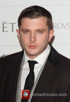 Ben Drew aka Plan B British Independent Film Awards held at Old Billingsgate - Arrivals London, England - 09.12.12