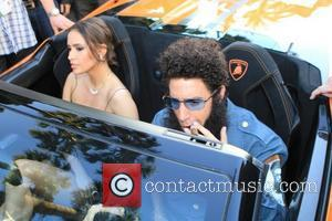 Cohen Won't Marry This Year