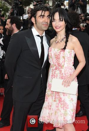 Fatih Akin and Cannes Film Festival